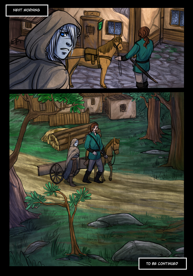 ch1_page_22