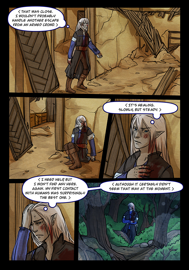 ch1_page_4