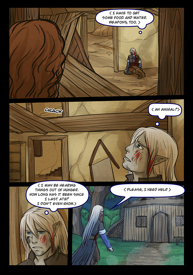 ch1_page_6