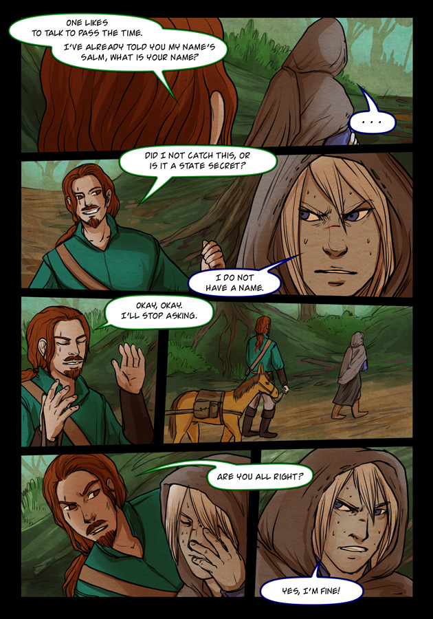 ch2_page_24