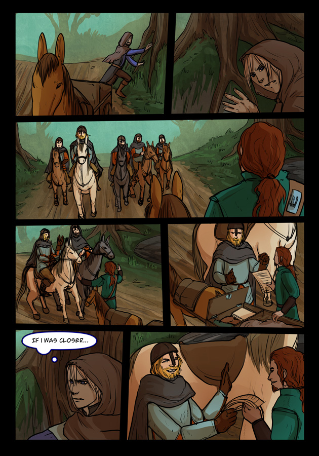 ch2_page_27