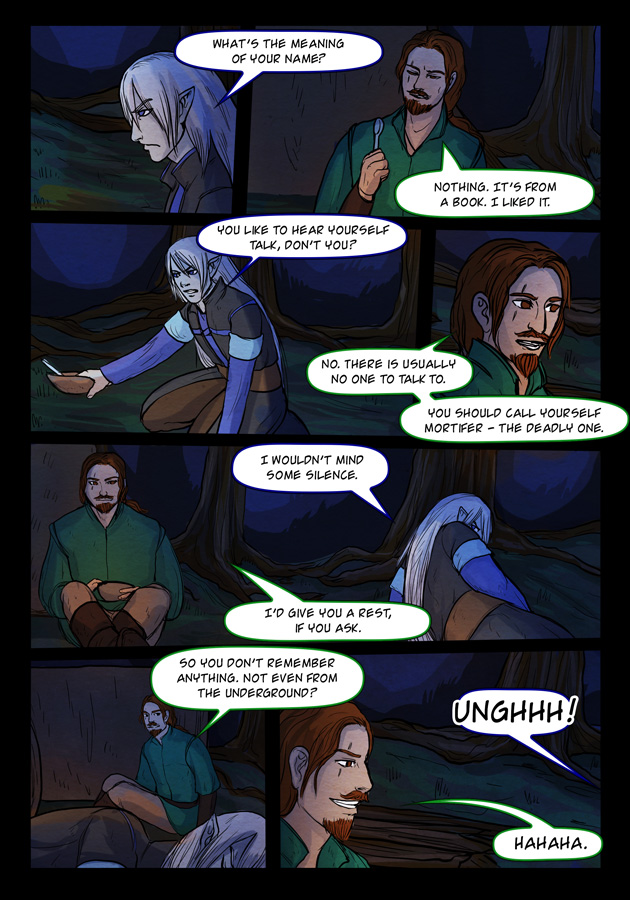 ch2_page_31