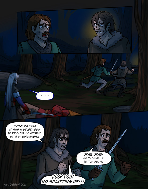ch2_page_41