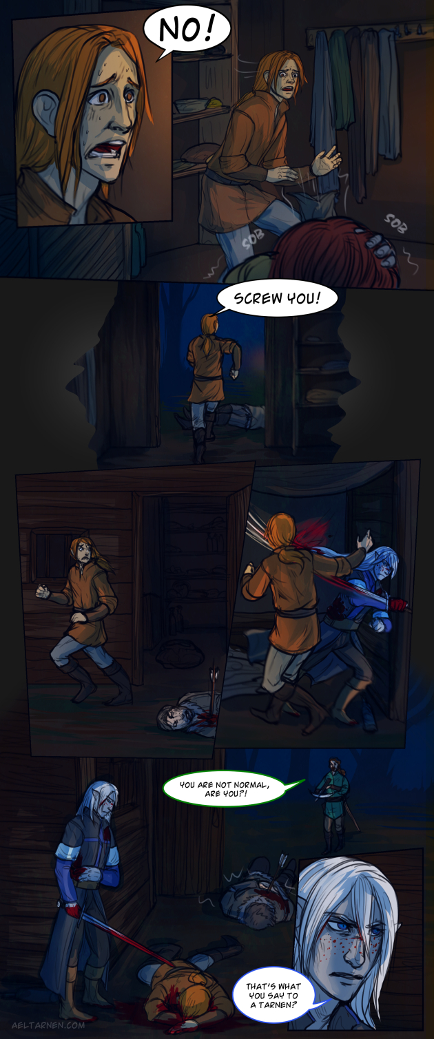 ch2_page_45