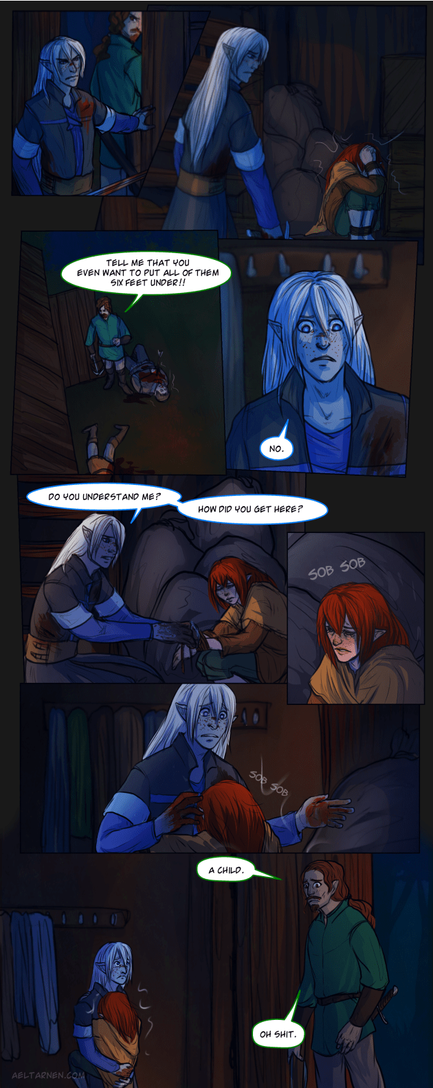 ch2_page_47