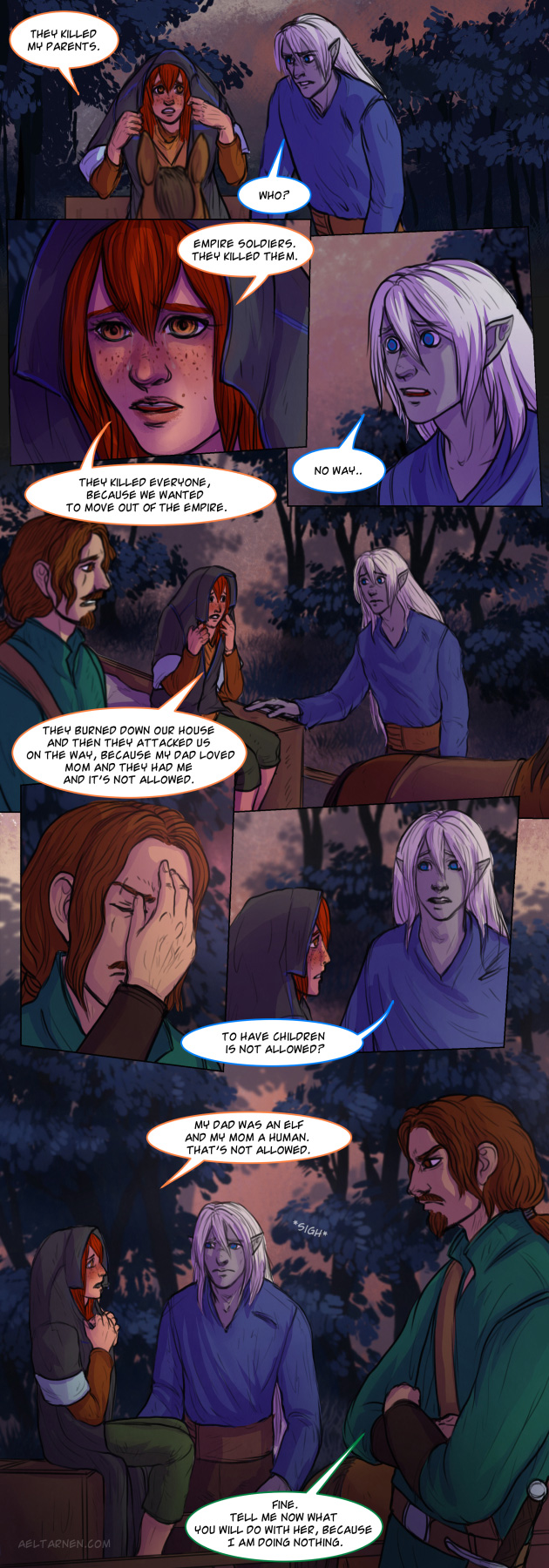 ch2_page_51