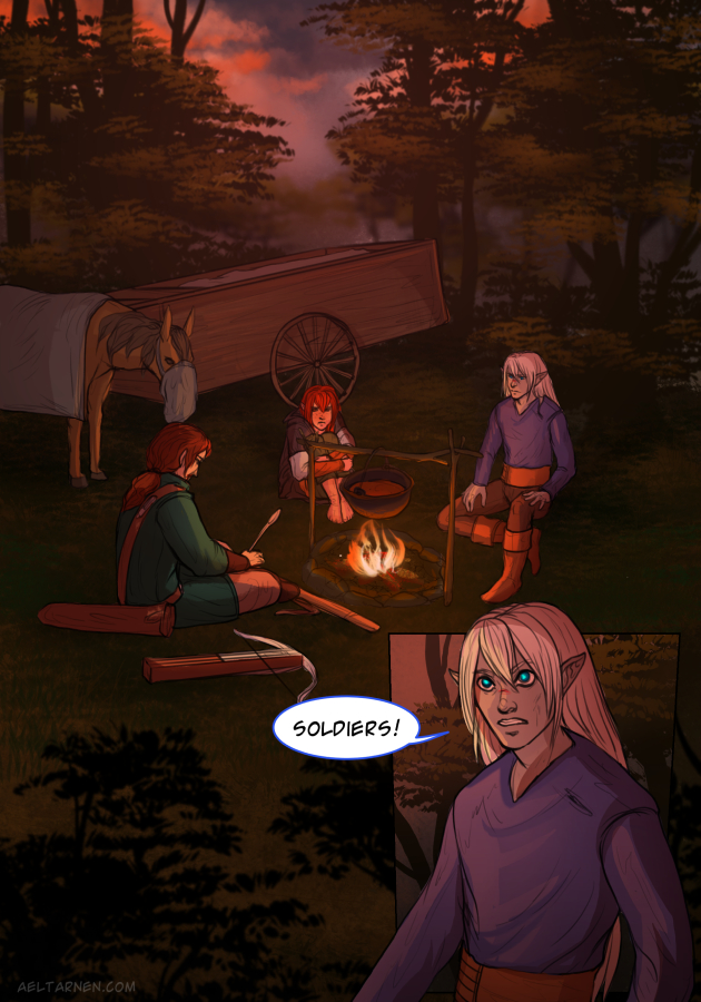 ch2_page_52