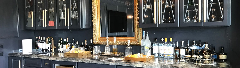 Schwed bar