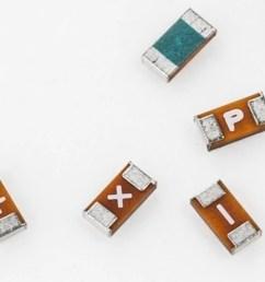 chip fuse [ 1199 x 797 Pixel ]