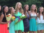 eighth grade formal aemedley5