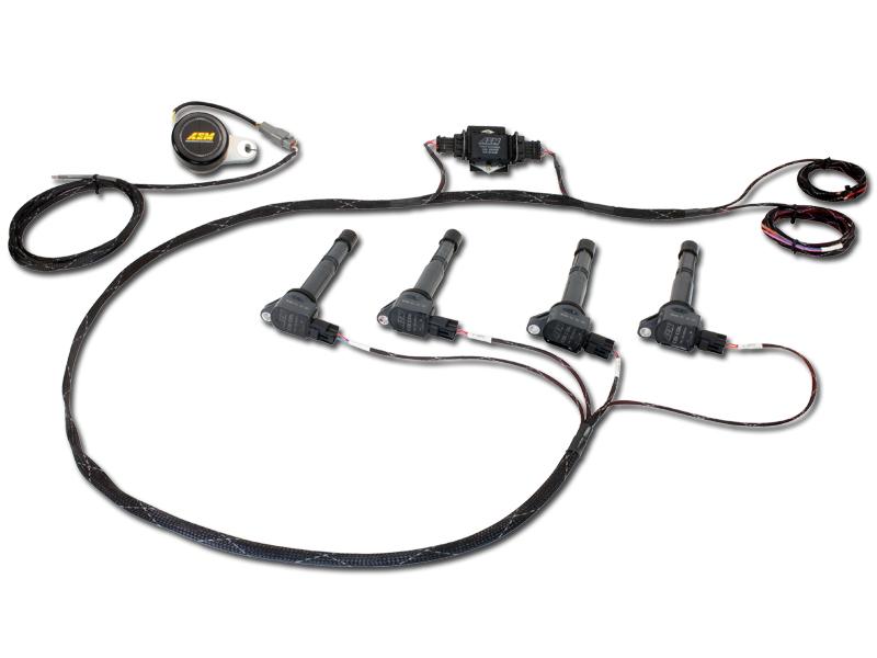 honda wire harness plug