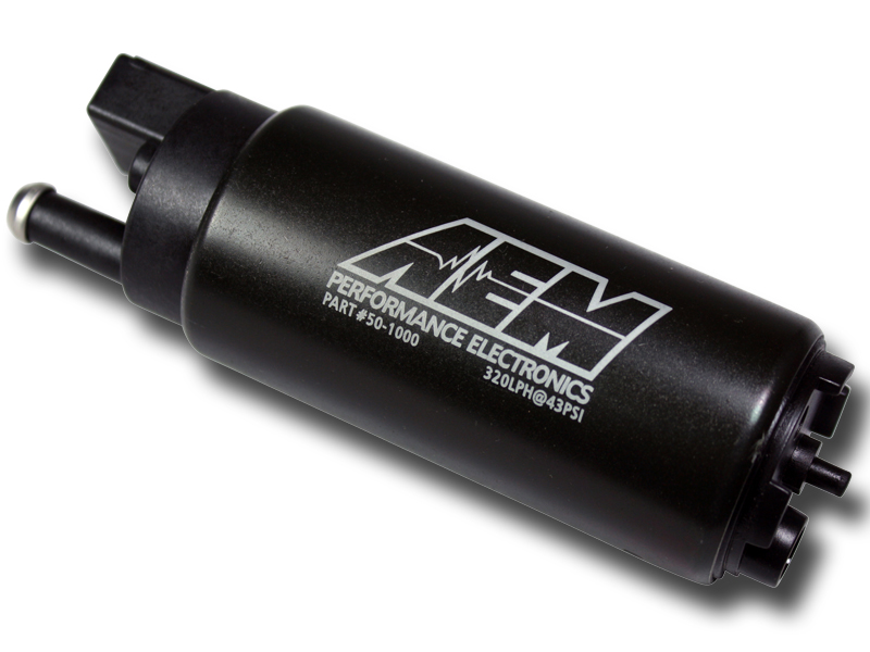 18 7332 Electric Fuel Pump Universal Electric Fuel Pump Includes