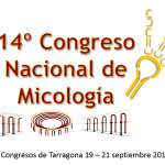Logo-XIV-Congreso-Nacional-Micologia-AEM-aemicol