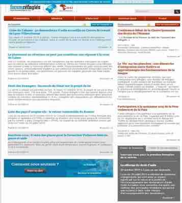 RED-forumrefugies.org_