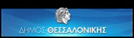 logo-municipality