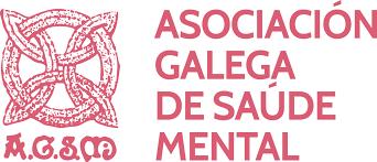 AGSM - AEN Galicia