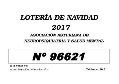 LOTER+ìA NAVIDAD 2017-1
