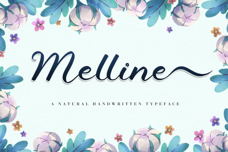 Preview image of Melline