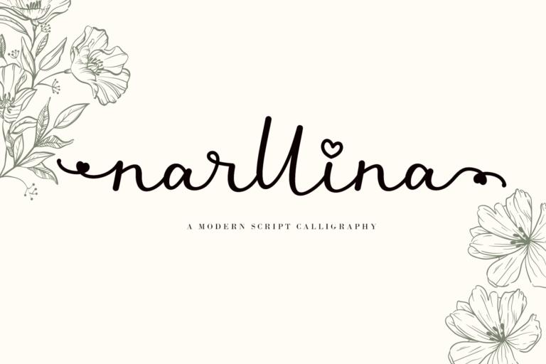 Narllina