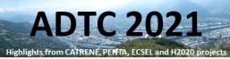 ADTC 2021