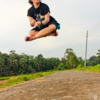 My Levitational Fails