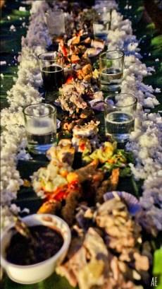 Food food food glorious food!
