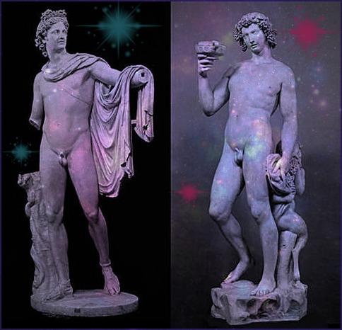 Apollo-and-Dionysus_Greek_sons_of_Zeus-1