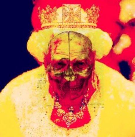 queen-of-England