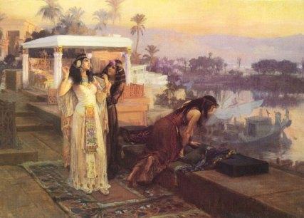 brigdman_cleopatra_philae-1