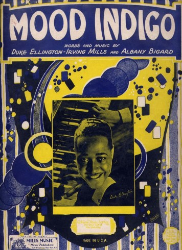 mood-indigo-sheet-music001