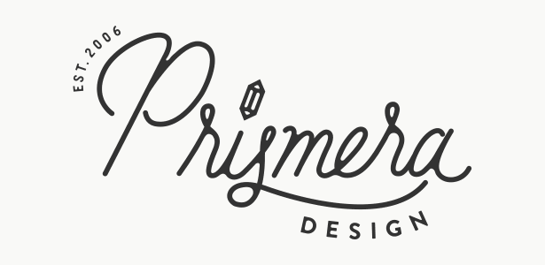 Prismera design by Aeolidia