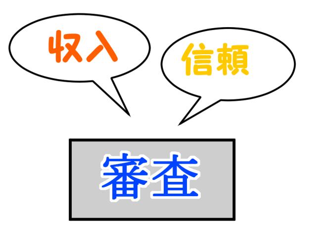 イオンカードセレクトの即日発行