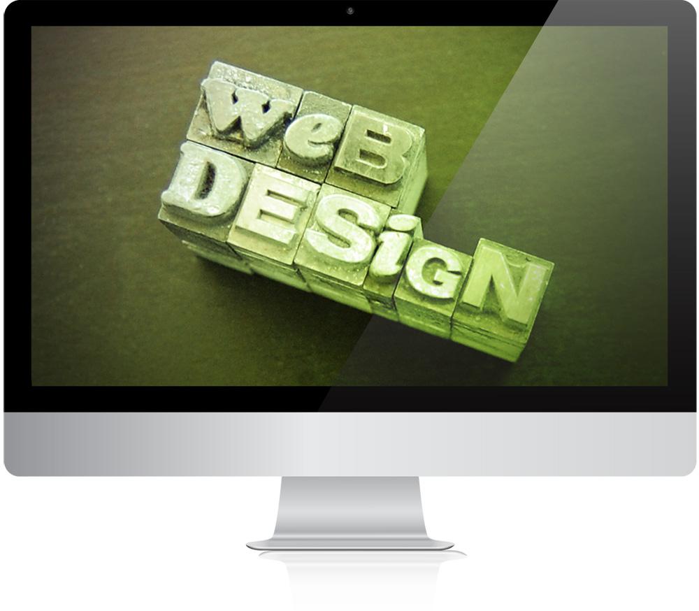 graphic design website development sugar land 77478