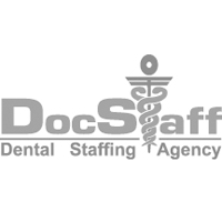 DocStaff website design and digital marketing