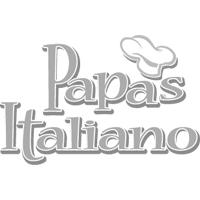 Papa's Italiano Restaurant