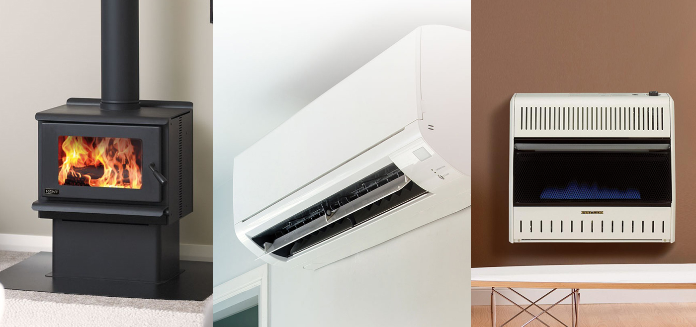 heat-pumps-vs-heaters