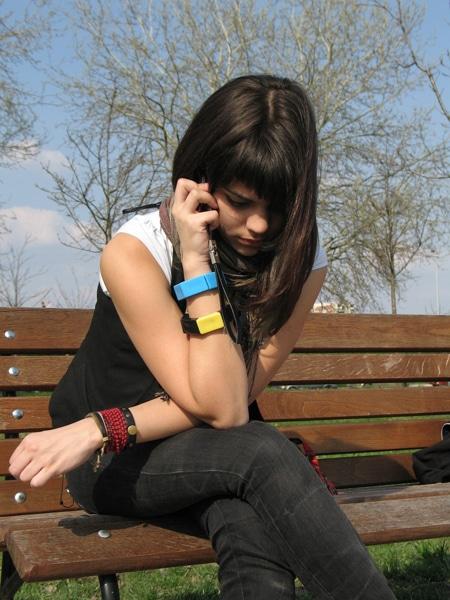 AEPAE > Ciberacoso (Ciberbullying)