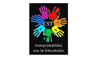 Logo_Colegio_CST