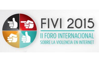 Logo_ForoFivi