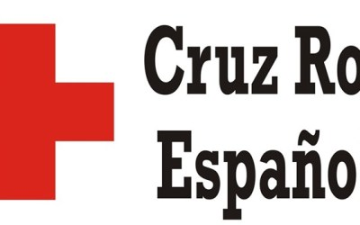 AEPAE y Cruz Roja Española firman un convenio de colaboración