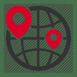AEPAE > Referencia internacional