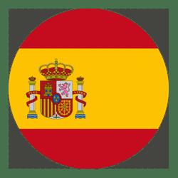 AEPAE > Referencia nacional (España)