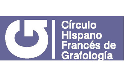 Circulo Hispano-Francés de Grafología