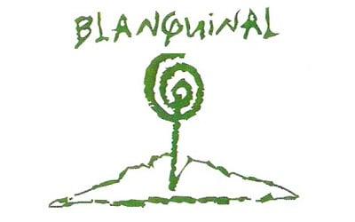 Logo_Colegio_Blanquinal