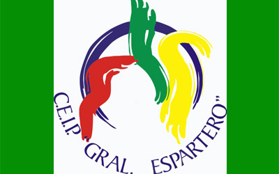 Logo_Colegio_GeneralEspartero