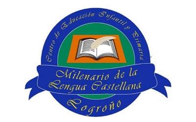 Logo_Colegio_MLC