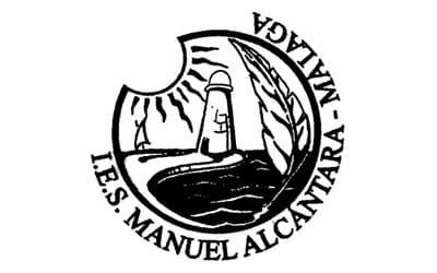 Logo_Colegio_ManuelAlcantara
