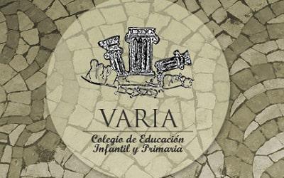 Logo_Colegio_VariaVarea