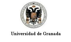 Congreso Internacional sobre Avances en Tratamientos