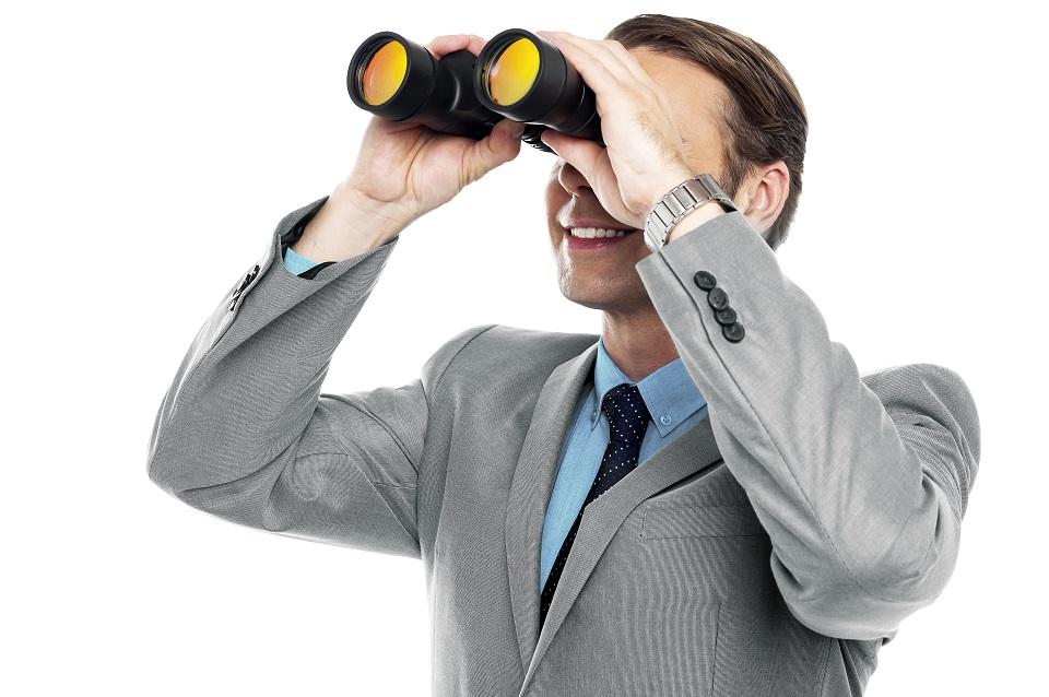 spotting marketplace trends